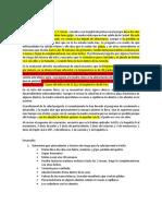 Taller AIEPI Clínico y Comunitario Abril 2019, 2018-2