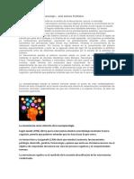 Introducción a La Neuropsicología Referentre Neurociencia