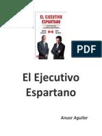 Osinergmin Industria Electricidad Peru 25anios