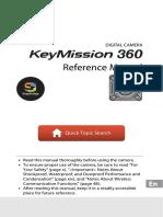 KM360RM_(En)05.pdf