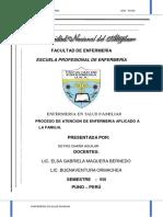 PAE DE FAMILIA 2 DEYVIS (1).docx