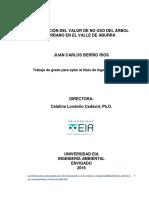 BerrioJuan_2016_EstimacionValorUso trabajo de grado sevicios ecosistemicos.pdf