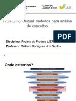PDP_05_Métodos Para Análise de Conceitos_ALUNOS