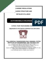 R15AE.PDF