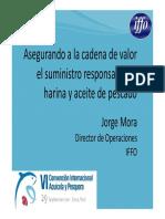 IFFO.pdf