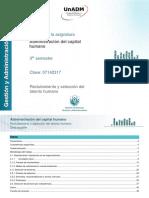capital humano unidad 2contenido.pdf