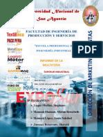 INFORME-EXPOSUR INDUTRIAL-GRUPO 6.pdf