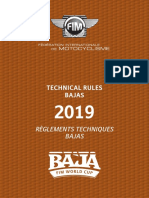 2019-1_BAJAS_TECHNICAL_RULES.pdf