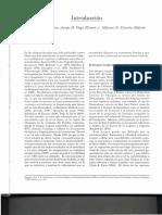 escanear0067 (1).pdf