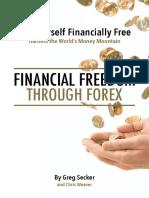 financial_freedom_through_forex.pdf