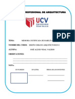 HABILITACION URBANA MEMORIA JUSTIFICADA.docx