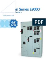 GE_E9000_Application-Guide_DET-291H.pdf