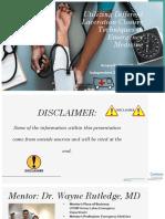 utilizing different laceration closure techniques in emergency medicine