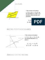 05.1.5. Rectas en R2_5_Paralelismo, Ortogonalidad y Ángulo Entre Rectas