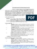 contrato de servicios ROBERT SMITH - primaria.doc