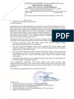 0448_SE penetapan angkatan1 (1).pdf