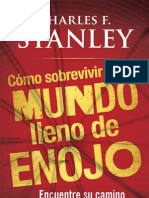 Chapter 3 Spanish Edition Surviving