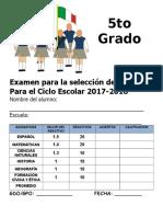 373675725-Examen-Para-Escolta.docx