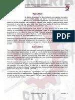 GANULOMETRIA.docx