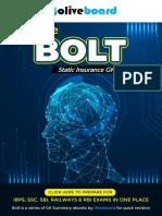 Insurance_Bolt.pdf