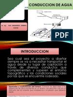 CLASE_4_CONDUCCION_DE_AGUA_I.pdf