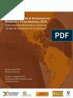 AB2014 Honduras Country Report V3 W 010715