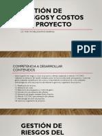 7. GESTIÓN DE RIESGOS y COSTOS DEL PROYECTO.pdf