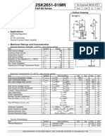 2SK2651.PDF
