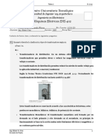 Tarea 2 Guia 2_VictorEuceda_11211125.docx