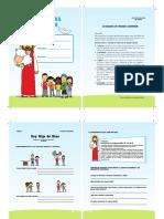 Primera Comunión OSA.pdf