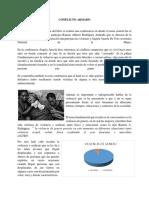 CONFLICTO ARMADO1.docx