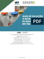 Guia de Diluição e Estabilidade de Medicamentos Do HU-UNIVASF.docx
