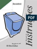 138223475-Manual-LAva-e-Seca-Electrolux.pdf