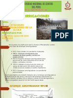 Sesion Demostrattiva Dirigida a Las Madres Del
