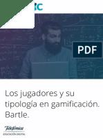 MOD1_Los jugadores y su tipología en gamificación. Bartle..pdf
