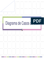 Teoria de Casos de Uso.pdf