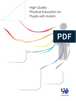 Autism Pe High Quality Booklet_v5
