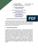 Informacion_de_interes_alumnos_carrera_de_sociologia_2019.docx