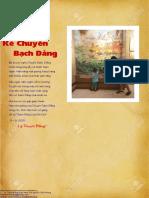 Ke Chuyuen Bach Dang