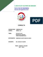 TIPO DE FLUJO.pdf