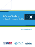 effective learning strat.pdf