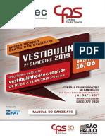 ManualCandidato.pdf