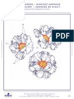 Https Www.dmc.Com Media Patterns PDF PAT0339