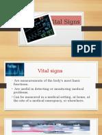 Vital signs NCM 100 skills laboratory- edited.pptx