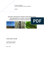 Monochamus Pino.pdf