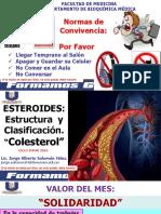 CLASE 23 COLESTEROL BIOQ I IMP019.pdf