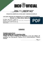 5674.pdf