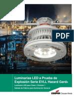 5._Hazard_Gard_LED.pdf