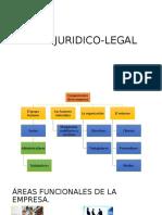 Plan Juridico Legal