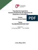 INFORME ELABORACIÓN DE PAN.docx